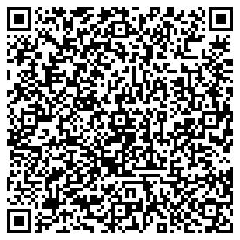 QR-код с контактной информацией организации ИП Авто-Аптека