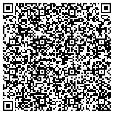"""QR-код с контактной информацией организации Юридическое агентство """"Абсолют"""""""
