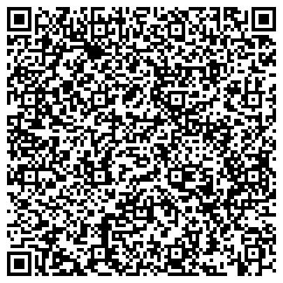 QR-код с контактной информацией организации ООО Стоматология «Диа-Дент»