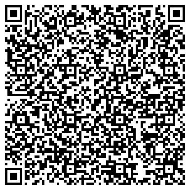 QR-код с контактной информацией организации Лучшая стоматология в Киеве