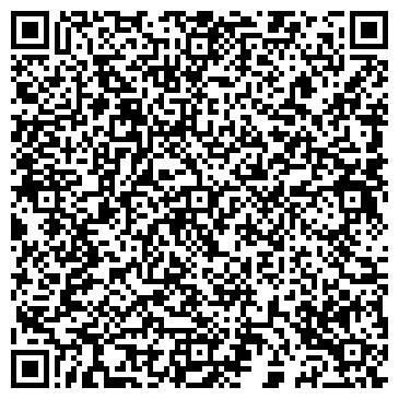 """QR-код с контактной информацией организации ООО """"Med-interplast"""""""