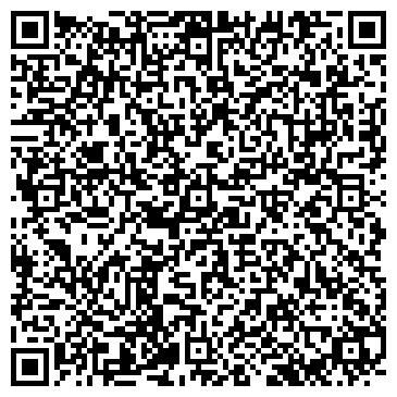 QR-код с контактной информацией организации ИП Васькина М.О.