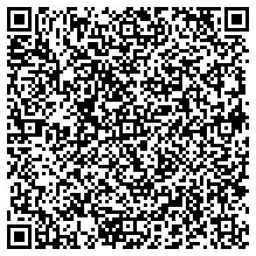 QR-код с контактной информацией организации ДЕТСКИЙ САД № 2363