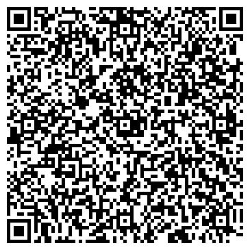 QR-код с контактной информацией организации Эталон-Юг, ТОО