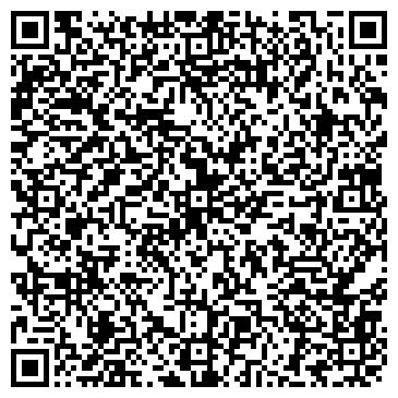 QR-код с контактной информацией организации ООО Самсон Техникал Маркет