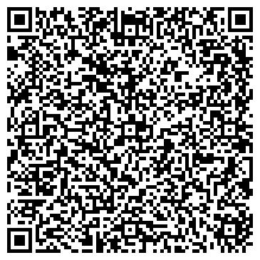 QR-код с контактной информацией организации ооо День варенья