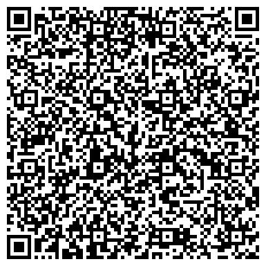 QR-код с контактной информацией организации ИП МЕЖДУНАРОДНОЕ ТАКСИ В КАЛИНИНГРАДЕ
