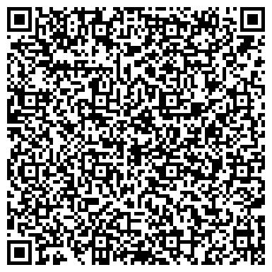 QR-код с контактной информацией организации ООО Dolce Vita