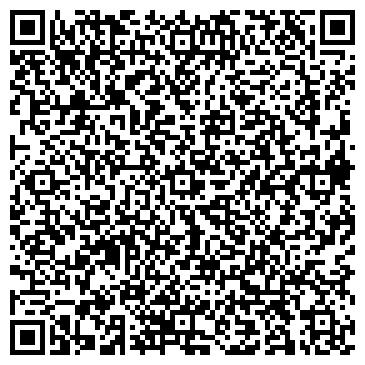 QR-код с контактной информацией организации ДЕТСКИЙ САД № 2003