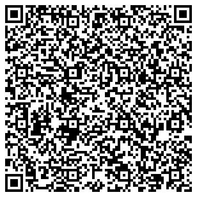 """QR-код с контактной информацией организации ТОО Юридическая компания """"Protego"""""""