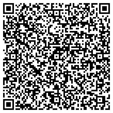QR-код с контактной информацией организации ООО REG.RU