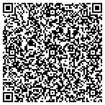QR-код с контактной информацией организации ЧНПП Электромир Одесса