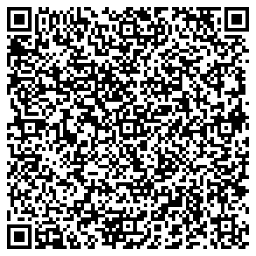QR-код с контактной информацией организации ДЕТСКИЙ САД № 2406
