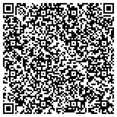 QR-код с контактной информацией организации ГНПО Отдел Криогенных Исследований