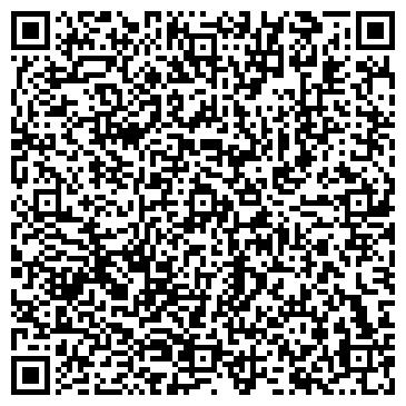 """QR-код с контактной информацией организации ООО """"СантехБрянск"""""""