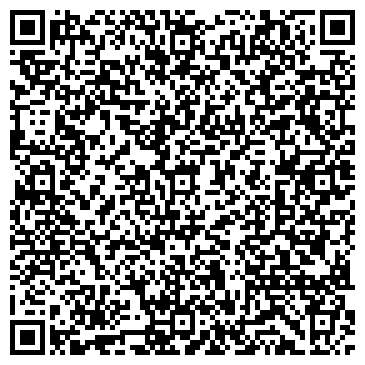 QR-код с контактной информацией организации ФЛП Издательство МОНОГРАФ
