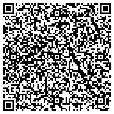 """QR-код с контактной информацией организации ООО """"Байкал-курс"""""""