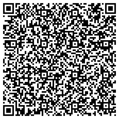"""QR-код с контактной информацией организации Группа компаний """"ЭкоПром"""""""