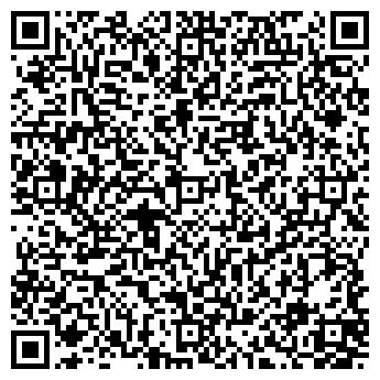 """QR-код с контактной информацией организации ООО """"Бенатов и Партнеры"""""""