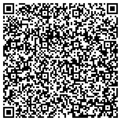 QR-код с контактной информацией организации ЧП Сервисный центр компьютерной техники ММГрупп