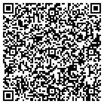QR-код с контактной информацией организации ИП Фирма Glory