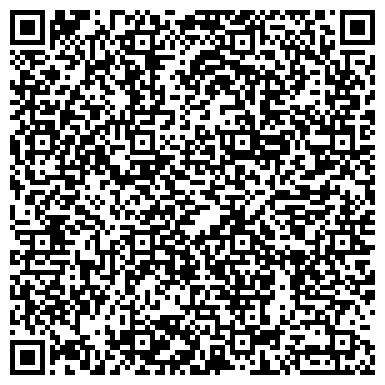"""QR-код с контактной информацией организации ООО Швейная компания """"Клондайк"""""""