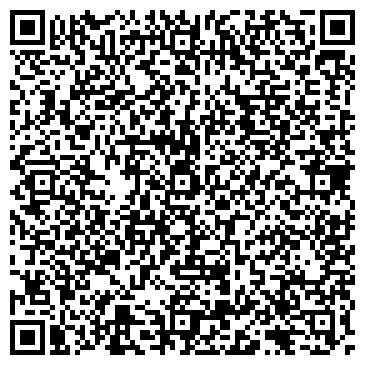 """QR-код с контактной информацией организации ООО """"Галимед"""""""