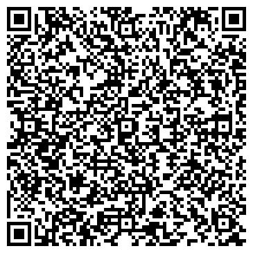 QR-код с контактной информацией организации Винницапромстандарт