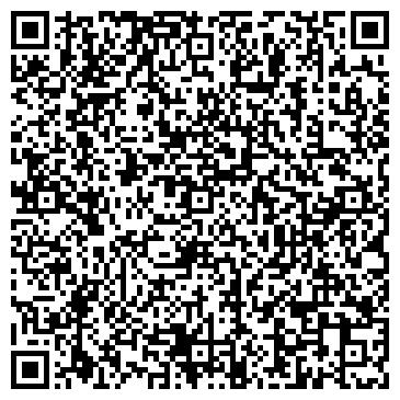 """QR-код с контактной информацией организации ООО """"С-Индустрия"""""""