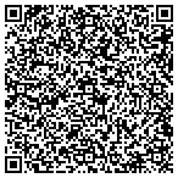 QR-код с контактной информацией организации ООО Союз ломбардов