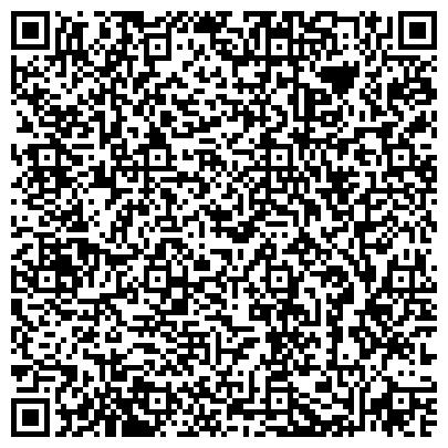 QR-код с контактной информацией организации Ремонт квартир по приемлемым ценам!