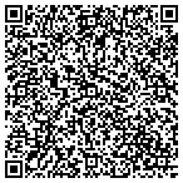 QR-код с контактной информацией организации РОССИЙСКИЙ СОЮЗ АВТОСТРАХОВЩИКОВ
