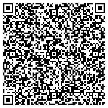 QR-код с контактной информацией организации СтройКомАлматы, ТОО