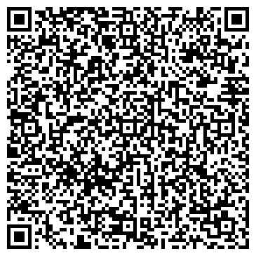 QR-код с контактной информацией организации ООО GET-A-CAR.RU