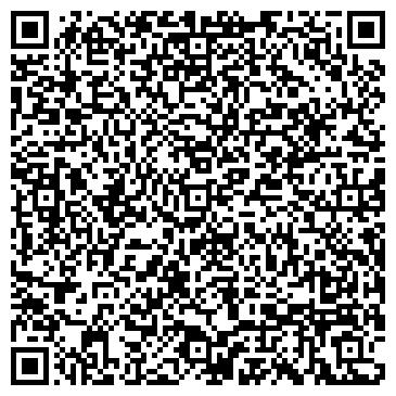 """QR-код с контактной информацией организации ООО ИПГ """"Мастер"""""""