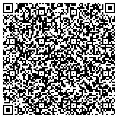 """QR-код с контактной информацией организации Частное предприятие """"Управление механизации строительных работ"""""""