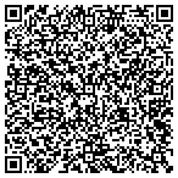 """QR-код с контактной информацией организации ИП Такси """"ШАНС"""""""