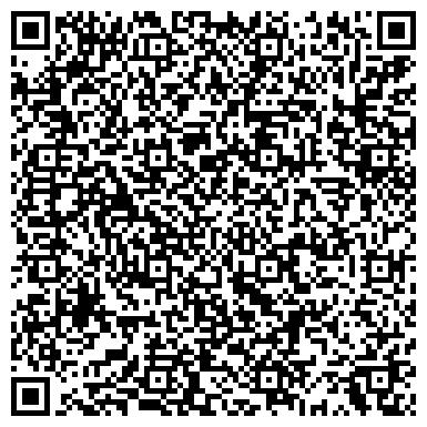 """QR-код с контактной информацией организации ООО ПКФ """"СпецНефтеПродукт"""""""