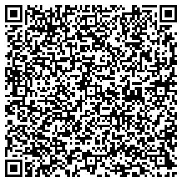 QR-код с контактной информацией организации ООО Ваш Поверенный
