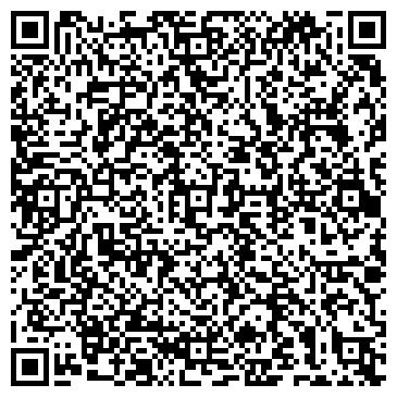 QR-код с контактной информацией организации ЗАО Майна-Вира г.Алматы