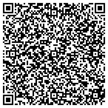 QR-код с контактной информацией организации ОДО Стиль-инвест
