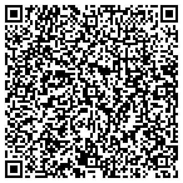 QR-код с контактной информацией организации ИП А-Виктория