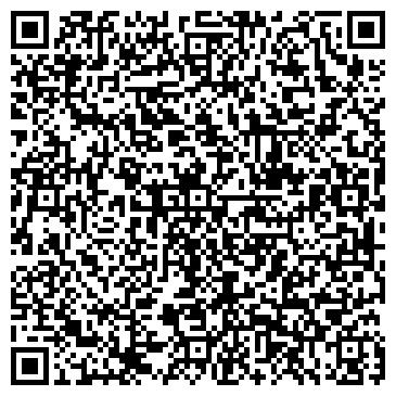 QR-код с контактной информацией организации ООО Gazetamg.ru