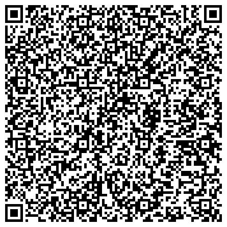 """QR-код с контактной информацией организации ООО """"Форвард""""  Брезент и пошив из брезента, войлок, каболка, стеклоткани, полимерные материалы, ТИ и РТИ"""