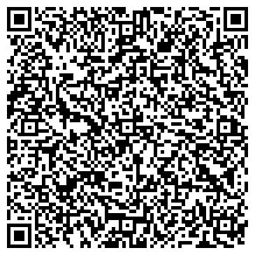 """QR-код с контактной информацией организации ООО Компания """"Baurent"""""""