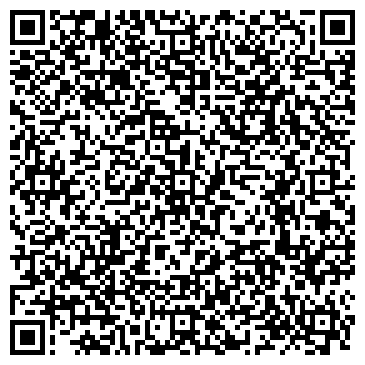 QR-код с контактной информацией организации ИП Свадебное агенство