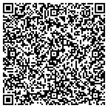 QR-код с контактной информацией организации ООО Триометалл Сервис