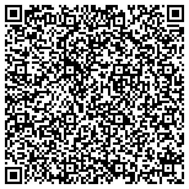 """QR-код с контактной информацией организации ООО Агентство недвижимости """"Квартирный вопрос"""""""