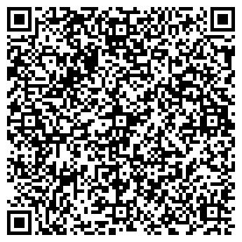 QR-код с контактной информацией организации ИП Newbiz