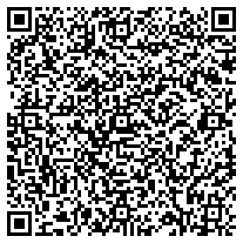 QR-код с контактной информацией организации OOO ST HOLDER
